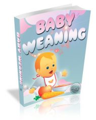 baby-weaning-mrr-ebook-cover  Baby Weaning MRR eBook baby weaning mrr ebook cover 190x239