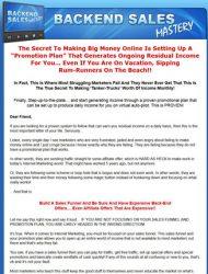 backend-sales-mastery-plr backend sales mastery plr Backend Sales Mastery PLR Ready To Sell Package backend sales mastery plr 190x250