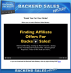 backend-sales-mastery-plr-rts-download-page