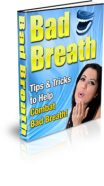bad-breath-mrr-ebook-cover