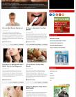 bad-breath-plr-website-index