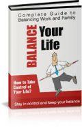 balance-your-life-plr-ebook-cover