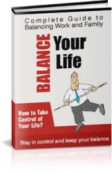balance-your-life-plr-ebook-cover
