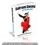 ballroom-dancing-plr-ebook-cover