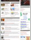 bankruptcy-plr-website-index-page