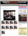 bankruptcy-plr-website-videos-page