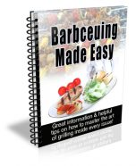 barbecuing-made-easy-plr-ar-series-cover