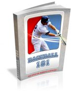 baseball-101-mrr-ebook-cover
