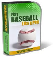 baseball-plr-website-template-cover