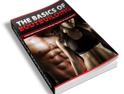 basics-of-bodybuilding-plr-ebook-package-cover