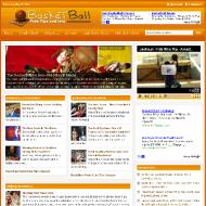 basketball-plr-website-cover