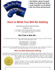 beach-body-weight-loss-plr-audio-ebook-salespage