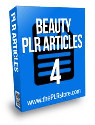 beauty plr articles 4 beauty plr articles Beauty PLR Articles 4 with Private Label Rights beauty plr articles 4 190x250 private label rights Private Label Rights and PLR Products beauty plr articles 4 190x250