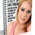 beauty tips plr report