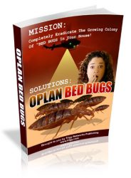 bed-bugs-mrr-ebook-cover  Bed Bugs MRR Package w/ XSitePro Template bed bugs mrr ebook cover 184x250