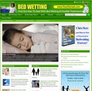 bed-wetting-plr-website-cover  Bed Wetting PLR Website Adsense and Clickbank bed wetting plr website cover 190x189