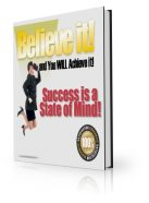 believe-it-and-achieve-it-plr-ebook-cover