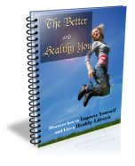 better-and-healthy-you-plr-ebook