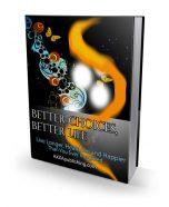 better-choices-better-life-plr-cover
