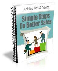better-sales-plr-autoresponder-messsages-cover  Better Sales PLR Autoresponder Messages better sales plr autoresponder messsages cover 190x232