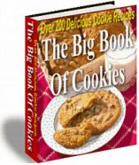 big-book-of-cookies-plr-cover
