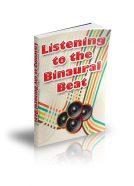 binaural-beats-plr-ebook-cover