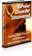 bipolar-disorder-uncovered-plr-ebook-cover