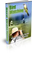 bird-watching-mrr-ebook-cover