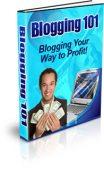 blogging-101-plr-ebook-cover