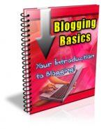 blogging-basics-plr-autoresponder-messages-cover