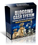 blogging-cash-system-cover