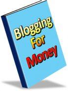 blogging-for-money-plr-ebook