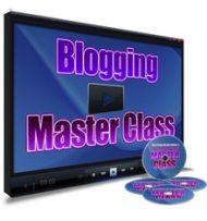 blogging-master-class-plr-video  Blogging Master Class PLR Video with private label rights blogging master class plr video 190x203
