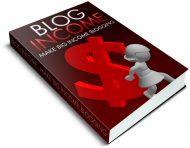 blogging-master-package-plr-cover