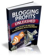 blogging-profits-unleashed-mrr-ebook-cover  Blogging Profits Unleashed MRR Ebook blogging profits unleashed mrr ebook cover 190x222