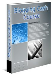 bloggingcash-plr-ebook-cover