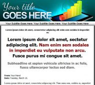 blue-green-plr-website-minisite-template-cover