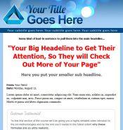 blue-marketing-plr-template-minisite-cover