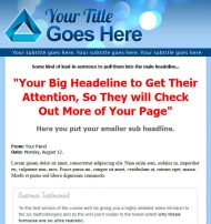 blue-marketing-plr-template-minisite-cover
