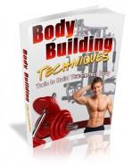 body-building-techniques-mrr-ebook-cover