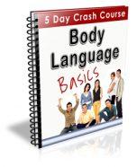 body-language-basics-autoresponder-messages-cover