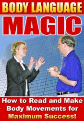 body-language-magic-plr-ebook-cover