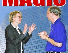 body-language-magic-plr-ebook-cover