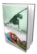 bodybuilding-naturally-mrr-ebook-cover