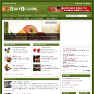 bodybuilding-plr-website-blog-cover