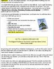 bonsai-tree-plr-ebook-sales-page