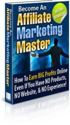 book-lrg  Become a Master Affiliate PLR Ebook book lrg 141x250