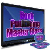 book-publishing-master-class-plr-video