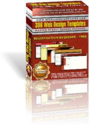 boxx private label rights Private Label Rights and PLR Products boxx
