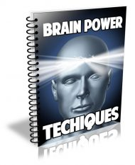 brain-power-techniques-cover  Brain Power Techniques PLR Ebook brain power techniques cover 190x233